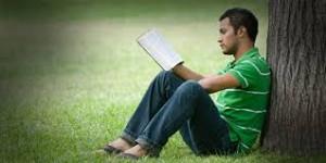 spirituality and rehab