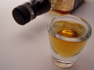 alcohol abuse rehab