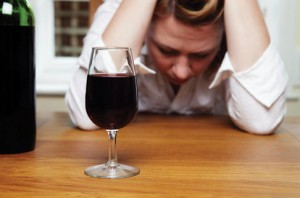 help for alcohol addiction
